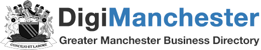 Manchester Directory